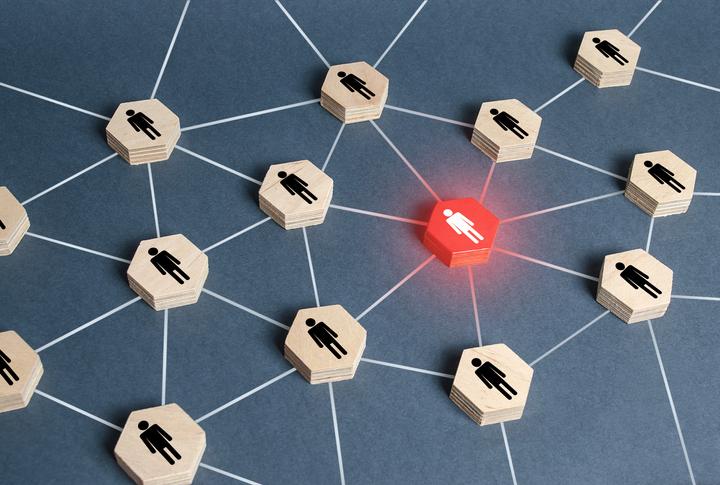 5 Ways Organizations Sabotage Supplier Performance Management