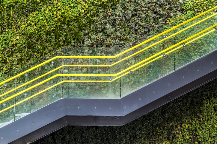 Taking the Next Step Towards Green Procurement Practices