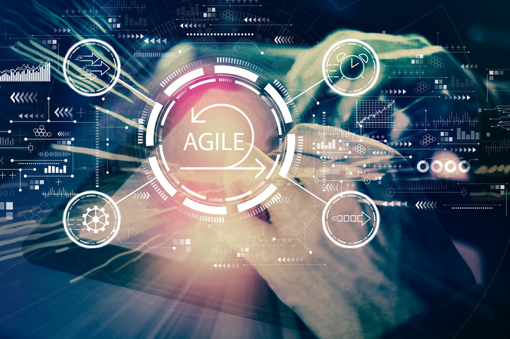Agile Procurement: What Is It and How to Achieve It
