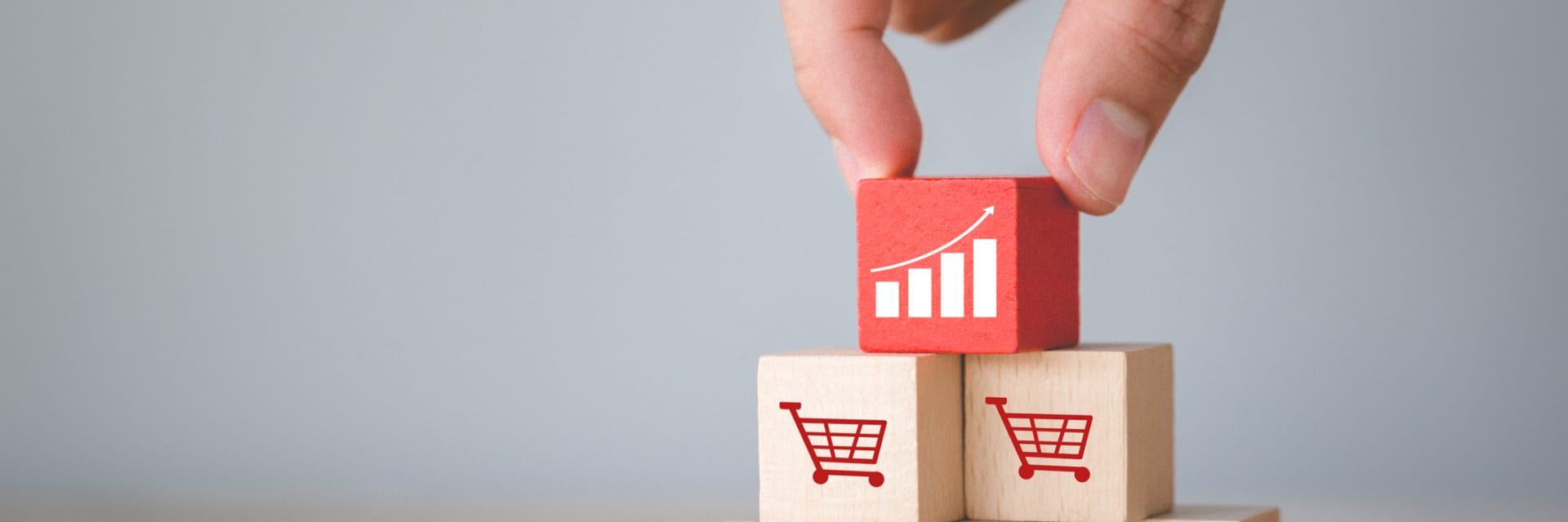 VMI (Vendor Managed Inventory)