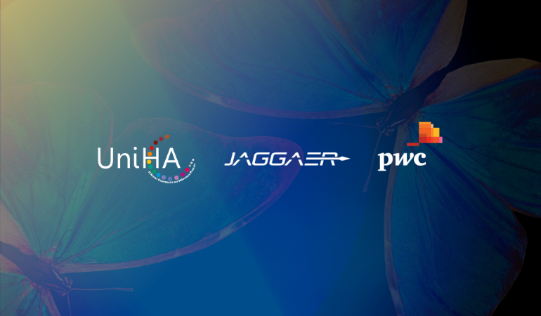UniHA Chooses JAGGAER and PwC to Digitally Transform Procurement Management for French Regional Hospital Groups