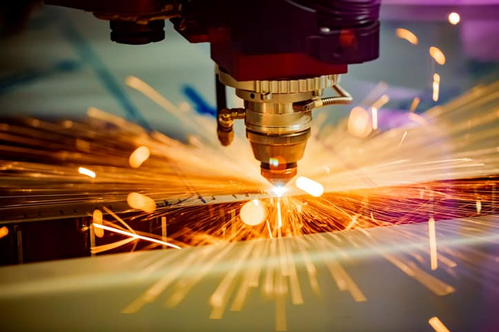 Zollern metal technologies