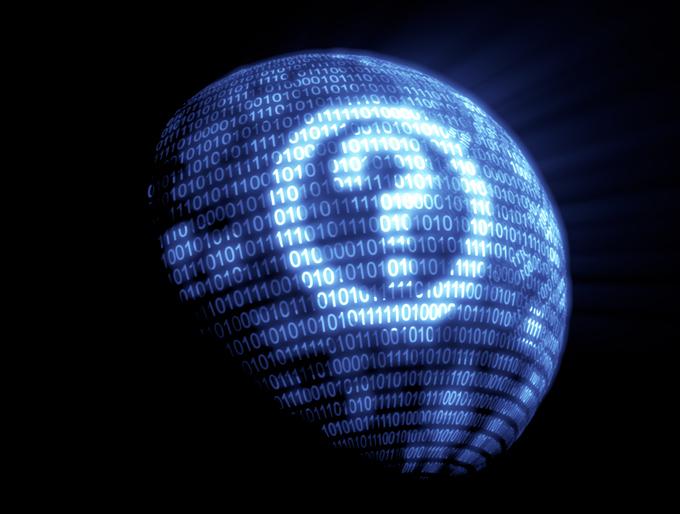 What is Autonomous Procurement?