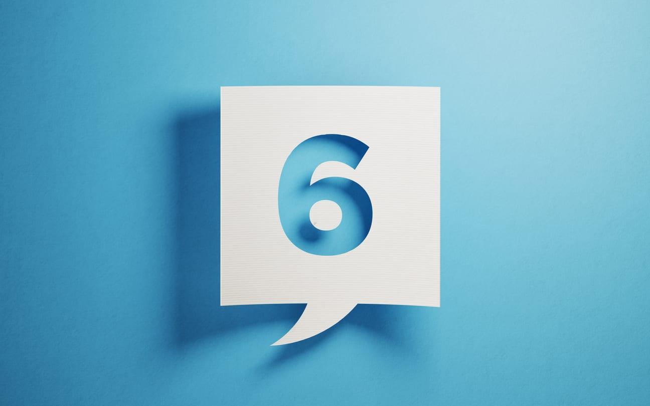 Buyer purchasing negotiation strategies