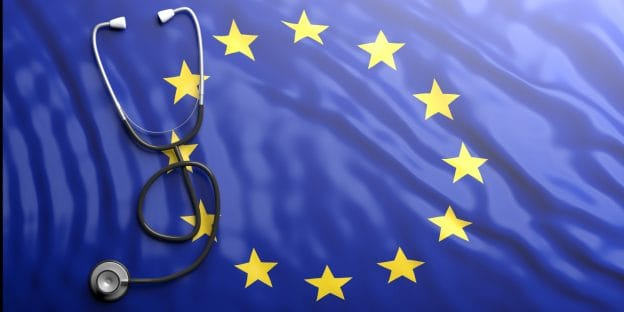 EU Healthcare Procurement