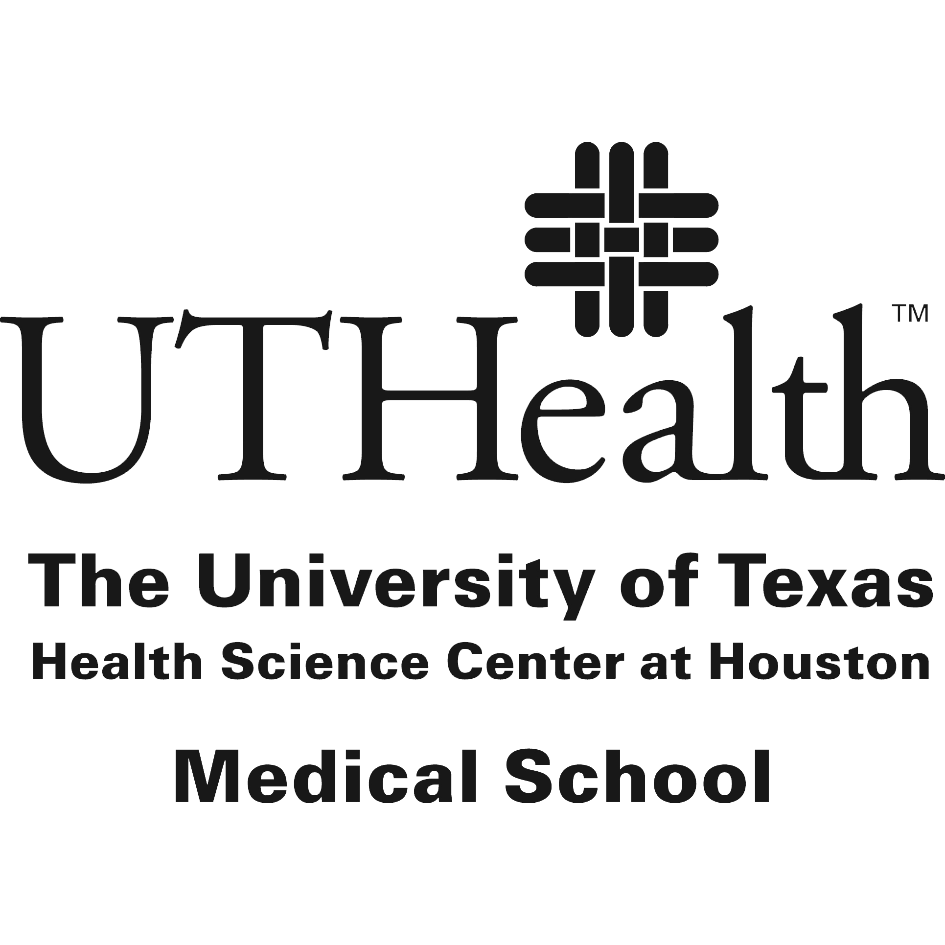 University of Texas Health Sciences Center Logo