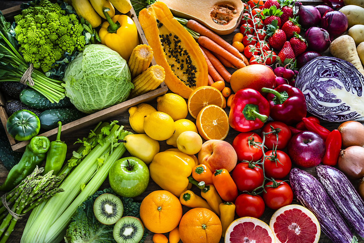 Coop Italia supermarket