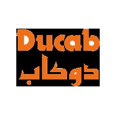 Ducab Logo