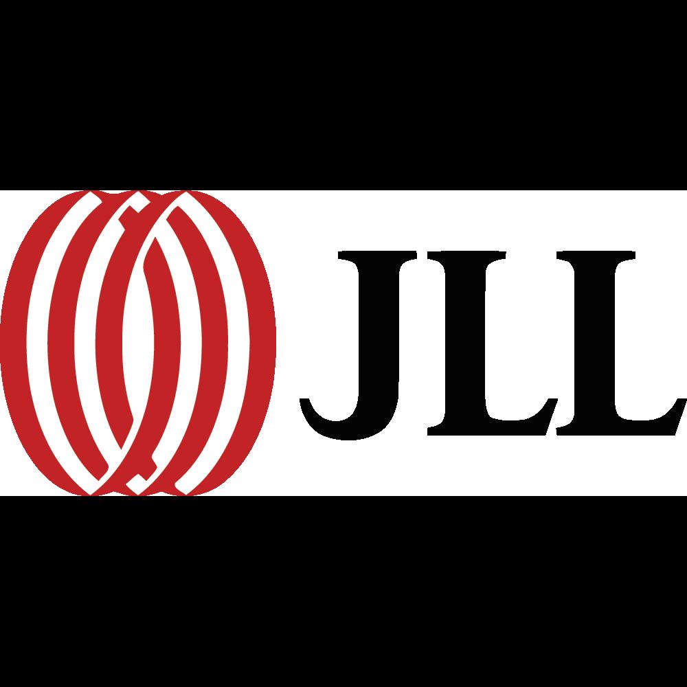 JLL (Jones Lang LaSalle)