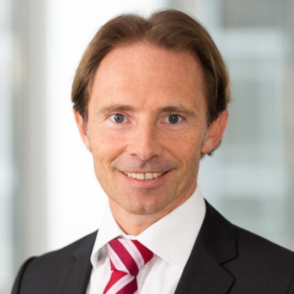 Thomas Dieringer