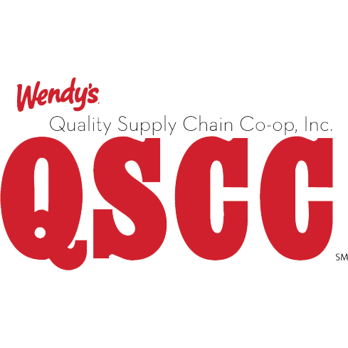 Wendy's QSCC