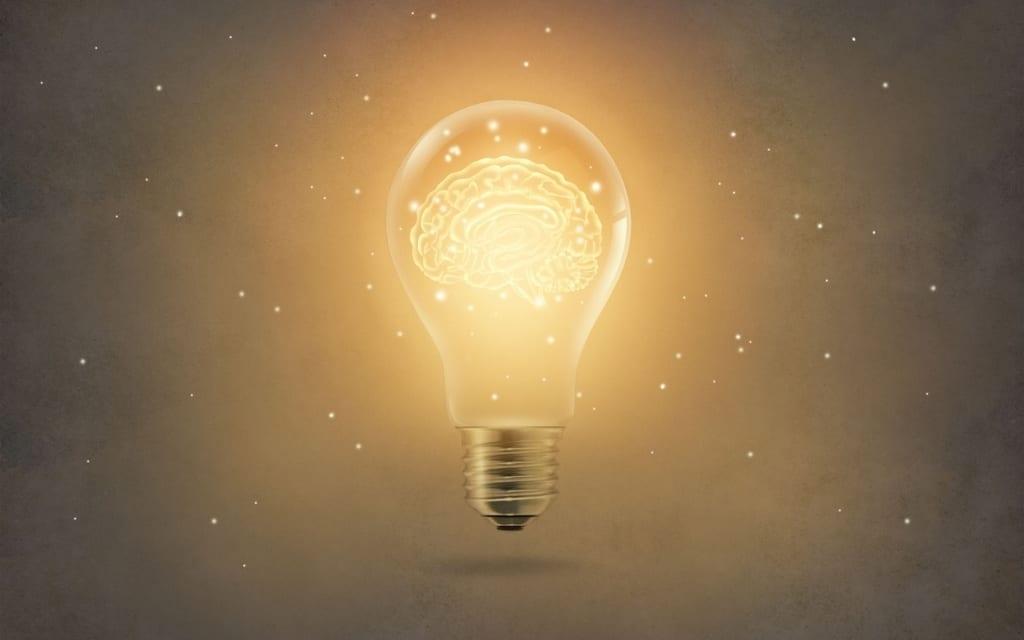 Magic Quadrant Insight