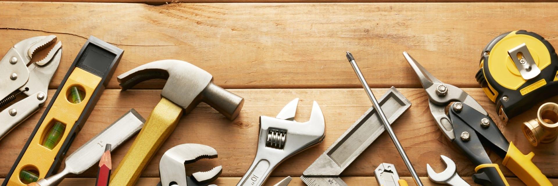 Greifen Sie zum richtigen Sourcing-Werkzeug