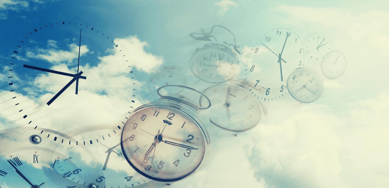 Procurement - Past, Present and Future