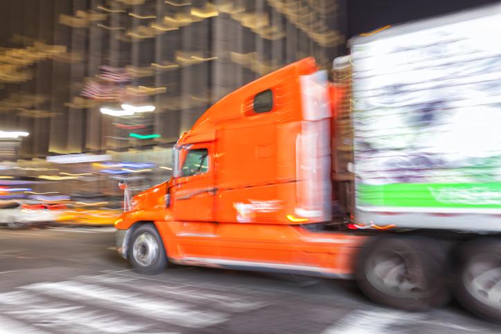 Schneider Logistics' BidSmart