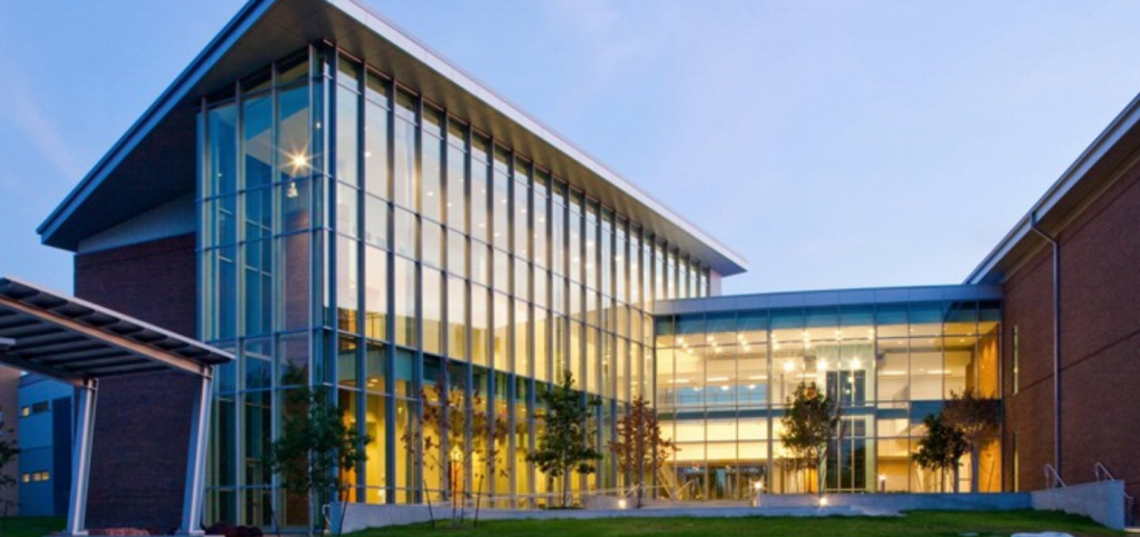 Dallas Community College Selects Jaggaer