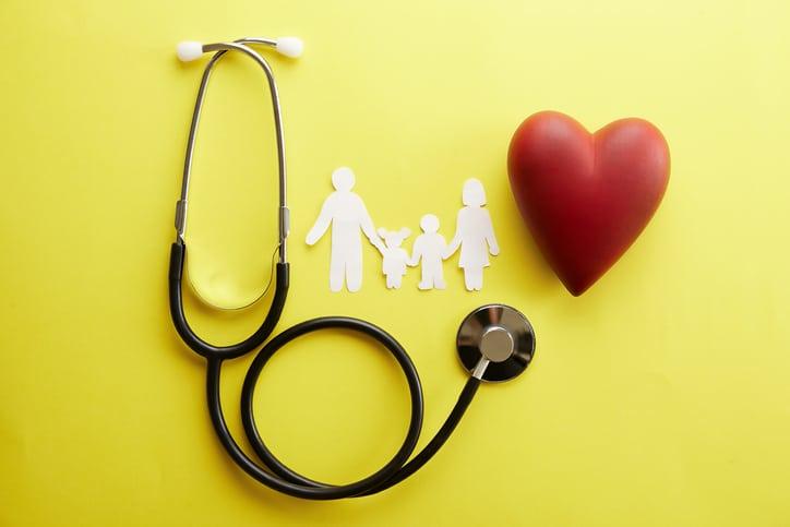 Health procurement