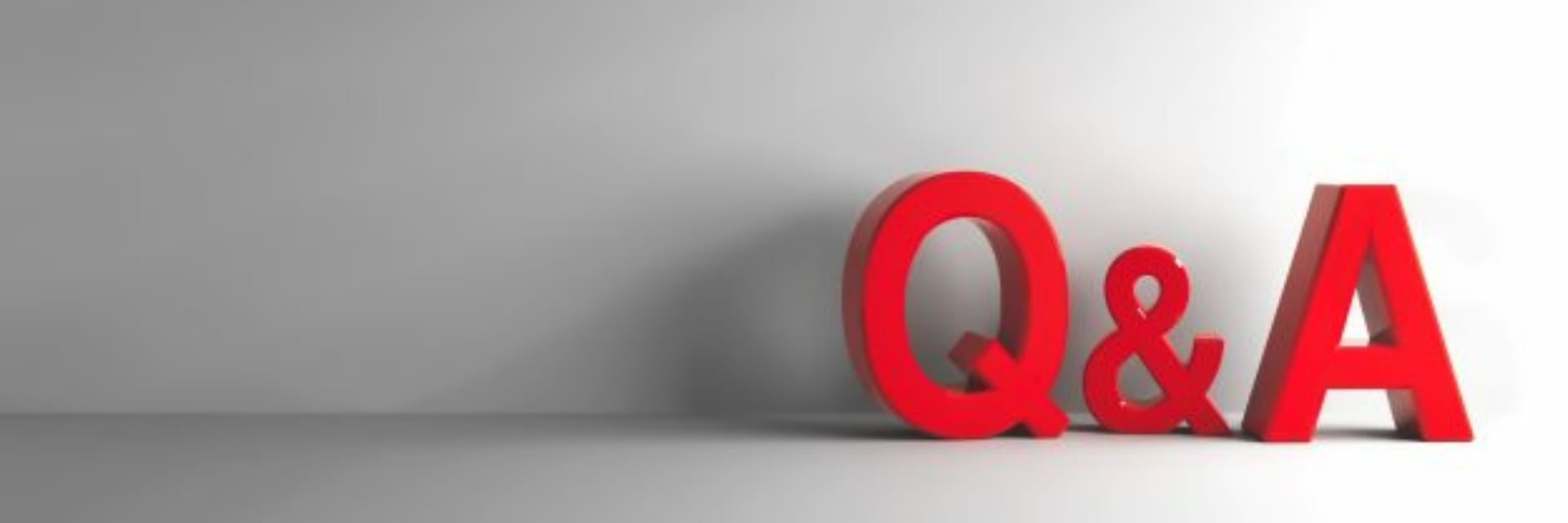 Augmented Analytics Q/A