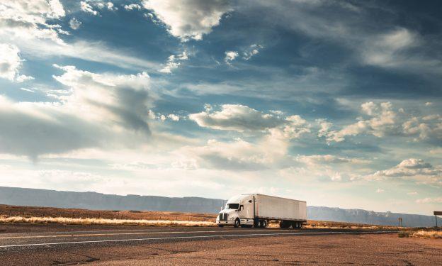 Transportation Procurement