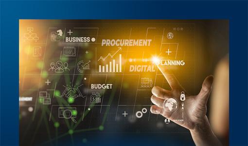 Tavolo di Lavoro Digital Innovation PoliMI
