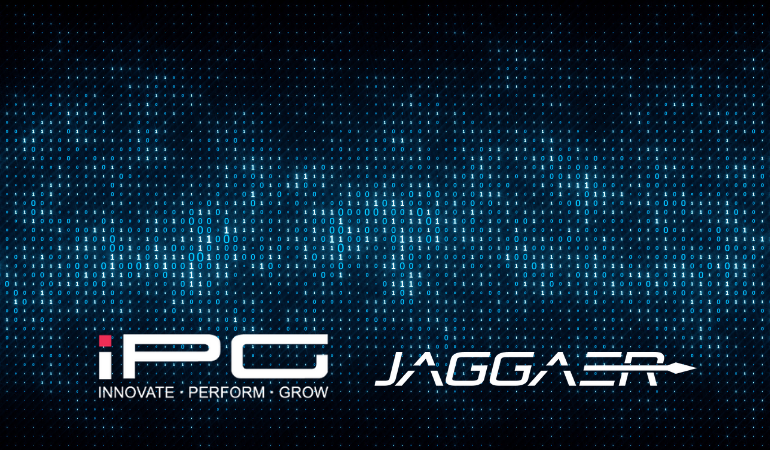 IPG Press Release