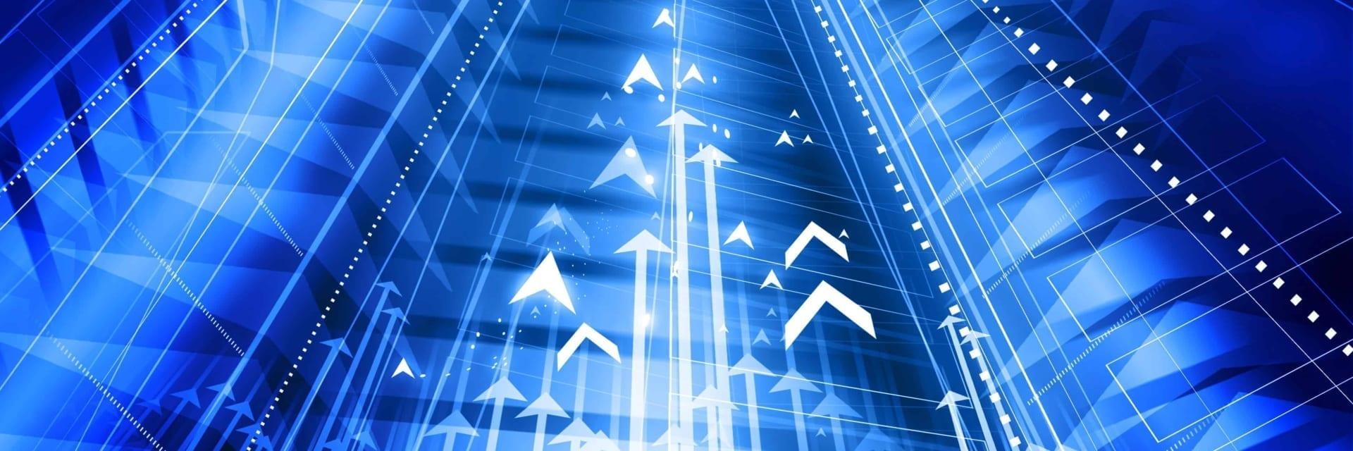 Enhanced Category Management Creates New Efficiency Levels Through Automation to Futureproof Enterprise Spend Management