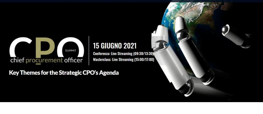 CPO_Summit_2021_Business International