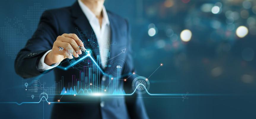 Spend Analytics+ Datasheet