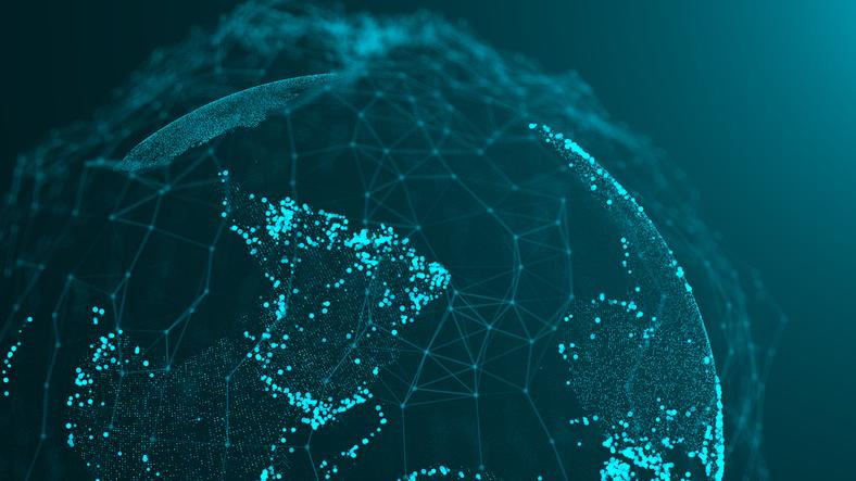 2018 Global SRM Maturity Report
