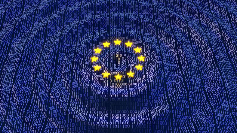 Next Generation EU Plan