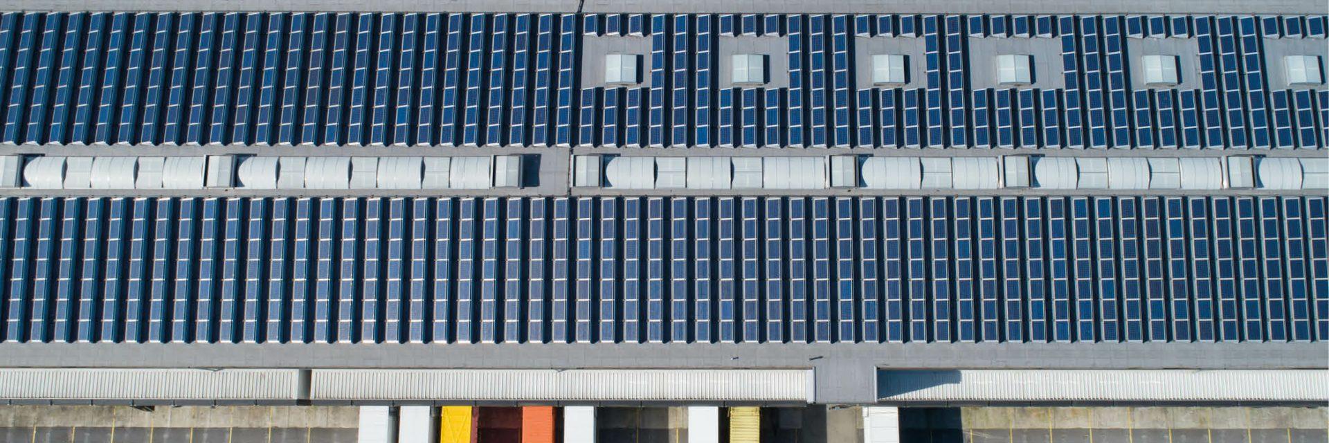 distribution-centre-rooftop-solar